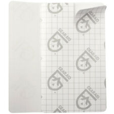 "Gear Aid tenaz cinta 3"" X 5"" No-Sew cáscara y palillo Flex Parches"