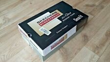 Empty Sketchers Streetwear Shoe Box UK Size 9