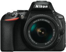 Nikon Lithium Digital Cameras with 1080p HD Video Recording