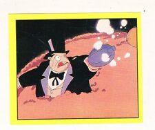 figurina - BATMAN 1993 PANINI - NUMERO 192