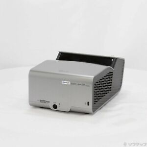 LG PH450UG Portable LED Ultra Short Throw Projector