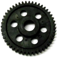 06232 1/10 Cog 47T 47 Teeth Tooth Gear Plastic - HSP Hi Speed Parts 06034