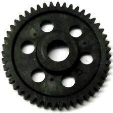 06232 1/10 Cog 47T 47 Teeth Tooth Gear Plastic - HSP Hi Speed Parts 06034