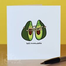 Funny Greetings Cards, Valentine, Special Occasion, Birthday, Wedding - TCG 1107