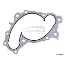 One New KP Engine Water Pump Gasket KN121115 1627120020 for Lexus Toyota