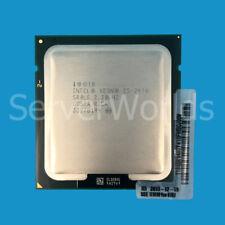 HP SR0LG E5-2470 Xeon 8 Core 2.3GHz Processor - Free Shipping!