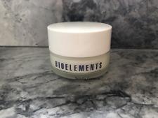 Bioelements Sleepwear 1.5oz (No Box)