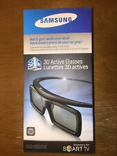 Samsung SSG-3050GB 3D Active Glasses