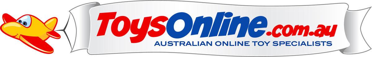 Toys Online - Australia