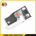 Inside Door Handle Front Rear Right For Toyota Avalon Sequoia 00-04 Stone Gray