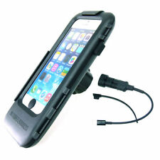 Mobile Phone Mounts & Holders for Apple iPhone 6