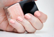 NEW! Butter London in KERFUFFLE Nail Vernis Polish ~ 3-free polish Pink Coral