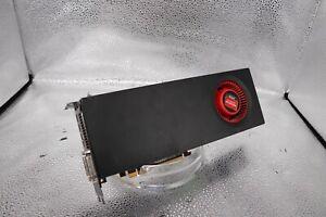 AMD Radeon HD6970 2GB Video Graphics Card