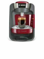Tassimo Suny rouge Bosch - Ref: TA3208 NEUF