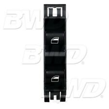 Door Power Window Switch Front Right BWD WST1003