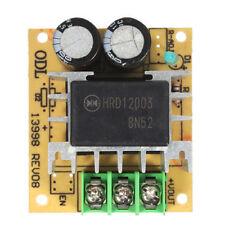 DC/DC HRD Converter 24v 36v 48v To 12v 3A Voltage Switch Step Down Power