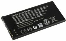 OEM BL-5H For Nokia Lumia 630, 638, 635, 636 Standard Battery