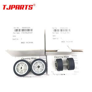 PA03656-0001 PA03656-E958/E976 Pick Brake Roller for Fujitsu ix500 ix1500 ix1400