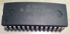 IBM 1501512 IBM XT BIOS Chip - Rare !