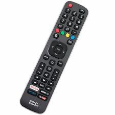 New EN2A27 EN2A27S Replace Remote Control for Hisense Sharp TV 43H5C 43H7C 50H5C