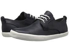 Camper Jim - K100084 Men's Sneakers Shoes Size EUR 44, US 11, NIB