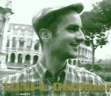 Toni-L Dankbar (1997)  [Maxi-CD]