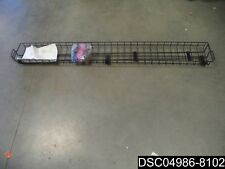 "39-68731-S 60"" Universal Purse Rail"