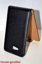 Plain Mobile Phone Fitted Cases/Skins for Nokia Lumia 820