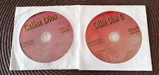 2 CDG KARAOKE LOT GREATEST HITS OF CELINE DION SUPERSTAR ($39.99)