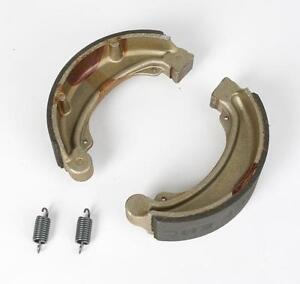 EBC 629 BRK SHOE EBC 629 BRAKES BRAKE SHOES