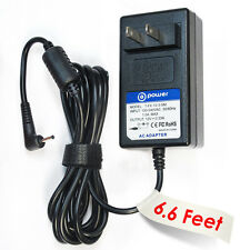 AC DC ADAPTER FOR Samsung A12-040N1A AD-4012NHF A12040N1A  Supply Cord Charger