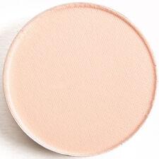 MAC Cosmetics Eye Shadow Refill Orb - Full Sz 1.5 g/.05oz NIB 100% Authentic