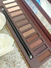 Miss Cop Palette de Maquillage Nude Color