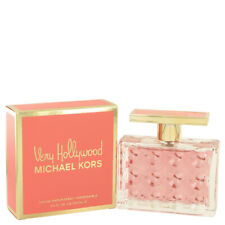 Very Hollywood by Michael Kors 3.4 oz EDP Spray Perfume for Women New in Box