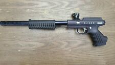 Tippmann SL-68 II 2 Pump Paintball Gun Vintage