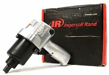 "Excellent! INGERSOLL-RAND AIR IMPACT WRENCH Mo. 2707P1 ""TWIN HAMMER IMPACTOOL"""
