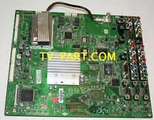 LG/Akai 6871QXH024C 6870QXC008A Top Center XR Buffer Board