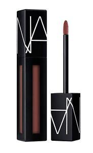 NARS- AMERICAN WOMAN- Powermatte Lip Pigment 0.18 Fl. Oz.