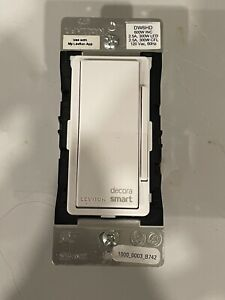 Leviton DH6HD Decora Smart Switch Dimmer 600W