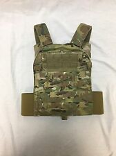 Eagle Industries MMAC Low Vis Plate Carrier Crye Multicam JPC LBT6094 Medium