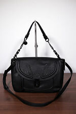 NUOVO GUESS BORSA CON MANICI CROSSBODY BORSA TAS Carry All Athina 10-16