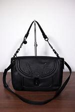 Neu Guess Henkeltasche Tasche Crossbody Bag Tas Carry All Athina 10-16 UVP 140€
