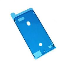 Guarnizione Adesivo Per Telaio Frame Display per iPhone 7 Plus Bianco