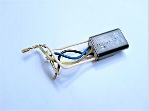 Kondensatoren Modul 2609120001 für Bosch Elektrowerkzeuge 220-250V