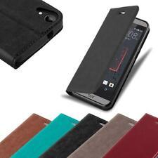 Funda de móvil para HTC Desire 530/630 cover case bolsa estuche con mapas especializada