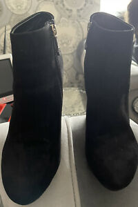 versace shoes womens 6