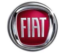 Fiat ePER v8.40 2014 Multi All Country Parts catalogue Fiat Alfa Romeo