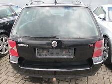 Heckklappe VW Passat 3BG Variant uni schwarz L041 schwarz