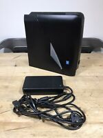 Alienware X51 R2 Intel Core i7 4790, 16GB DDR3 Ram, 2TB HDD, Nvidia GTX 960