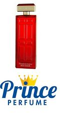 ELIZABETH ARDEN RED DOOR EDT NATURAL SPRAY - 100 ml